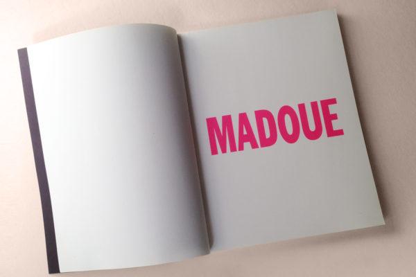 Madoue-P2