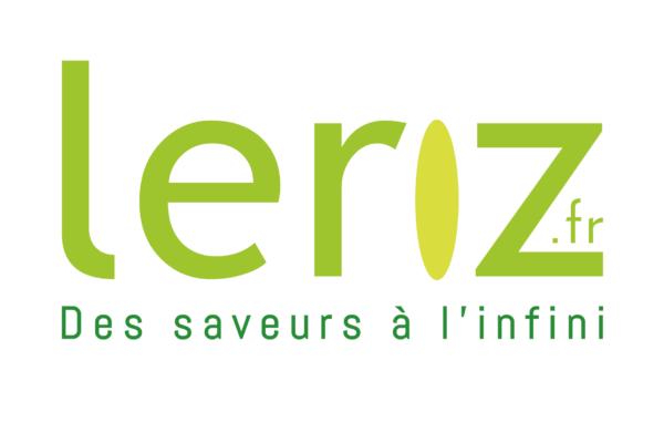SRF-logo-utilisation-web