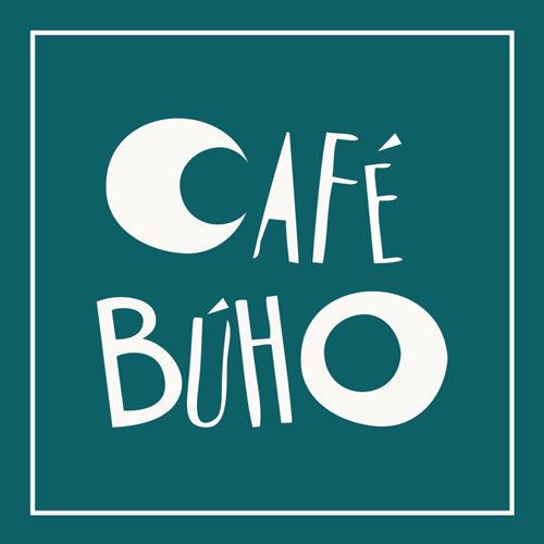 Cafe-Buho-Logo