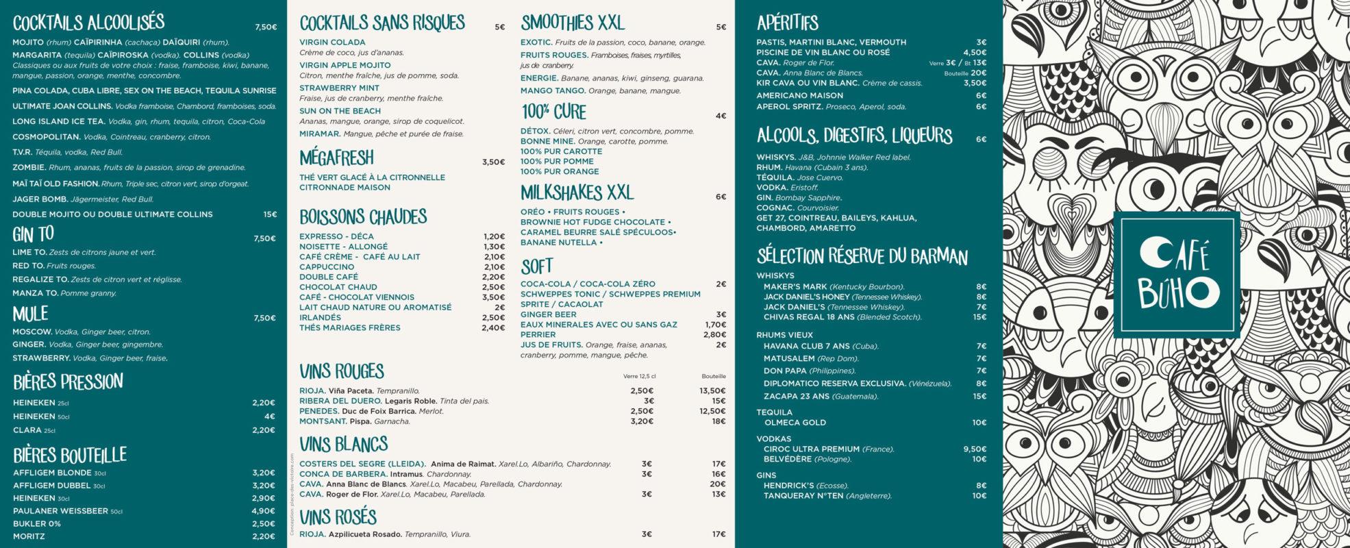 Cafe-Buho-carte-FR-1
